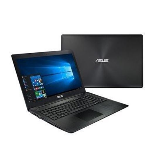 Picture of מחשב נייד ASUS
