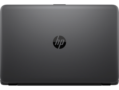 Picture of מחשב נייד HP 255 G5 (W4M53EA)